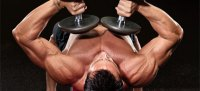 Arm Strength and Size Supersets