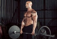 4 Moves For Bigger Traps