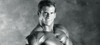 Athlete Profile: Tom Terwilliger Brings The Power