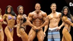 NPC 2012 Nationals