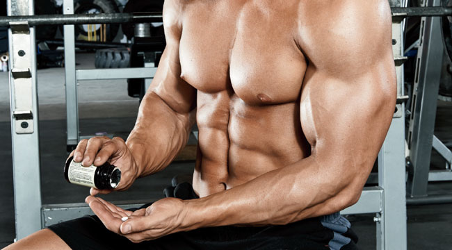 M&F Raw! Nutrition #8 - BCAA Benefits and Tips