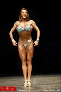 Paula Frega