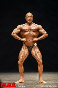 David Marinelli