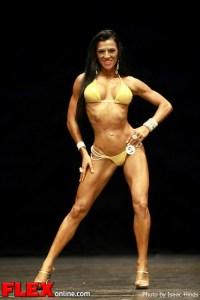 Maria Annunziata - 2012 Miami Pro - Bikini