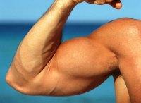 M&F Raw! #81 - Reverse Grip Curl