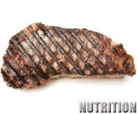 USG-Nutrition_thumb