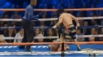 Juan Manuel Marquez Knocks Manny Pacquiao Out in Epic Fight