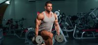 Maximize Your Gym Time