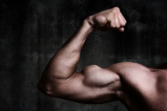 NO Way: Nitric Oxide Boosters