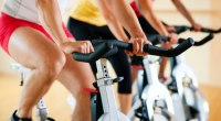 Can Exercise Help You Learn New Tricks?