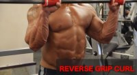 Showoff Muscle Routine - Video