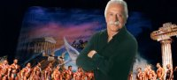 Joe Weider Launches New Site