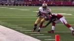 Super Bowl Spotlight: Vernon Davis