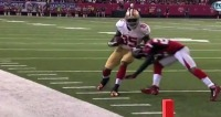 Super Bowl Spotlight: Vernon Davis