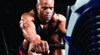 CrossFit Training: UFC Fighting Style