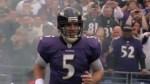 Super Bowl Spotlight: Joe Flacco