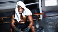 The Biggest Workout Excuses and How to Combat Them