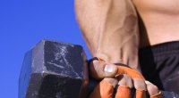 The Ultimate Forearm Routine