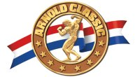 The Best Arnold Classic Champions of all Time