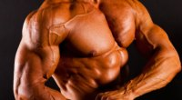 Pausing Your Reps = Bench Press Power Gains