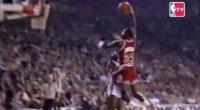 Basketball Great Michael Jordan turns 50