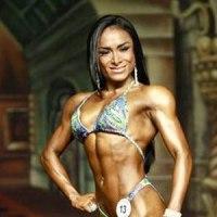 Olga Gallardo