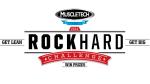 Rock Hard Challenge 2013: The Details