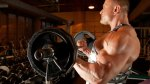 Lift Heavy to Lose More Fat