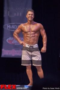 Sean Meehan