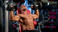 4 Ways to Use Alternating Overhead Presses