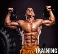 Spring-Clean-Training-t