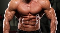 Get the Perfect Summer Physique