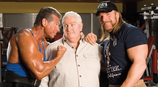 Vince-McMahon3