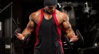 Fine-Tune Your Biceps in 4 Weeks