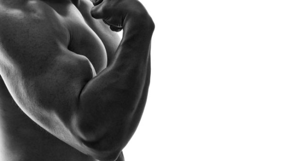 7 Little-Known Hacks for Bigger Arms