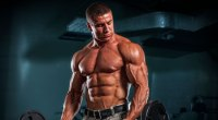 bodybuilder_barbell