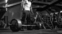 Best Assistance Exercises for Real Strength Gains