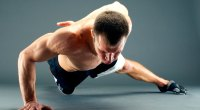 Get Bigger Pecs With Contractions