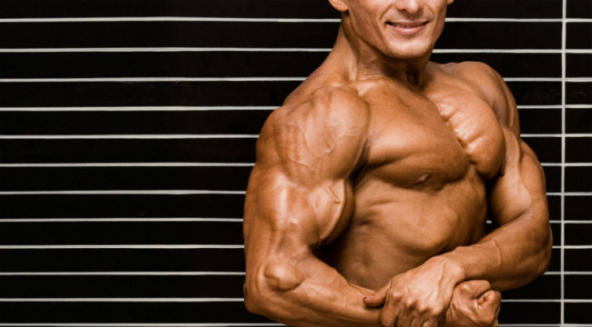 Nutrition Advice: Carb Back-Loading Explained