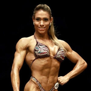 Diana Monteiro