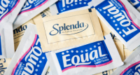 Carb Back-Loading, Episode 14: Artificial Sweeteners and Insulin