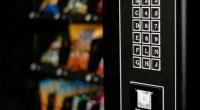 bodybuilding-diet-vending-machine