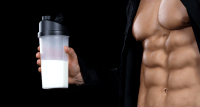 Carb Back-Loading, Episode 17: Protein Powder