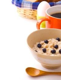 vegetaras-kultūrizmas-pusryčiai