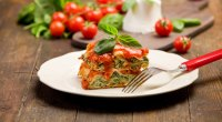 vegetaras-kultūrizmas-lazanija