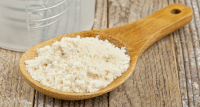 Carb Back-Loading, Episode 16: Whey Protein