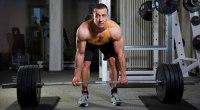 Dr. Squat's Muscle Building Lessons