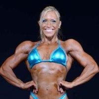 Cynthia Colon