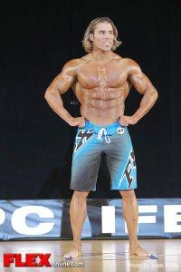 Craig Capurso
