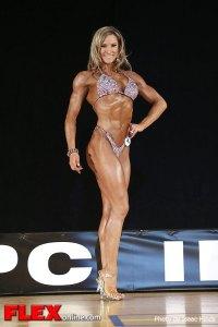 Dana Ambrose